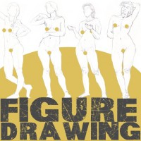 Figure Drawing Classes