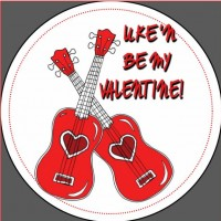 Four Winds Restaurant and the Ukulele Orchestra of St Andrews every Thursday night