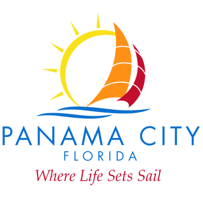 Destination Panama City