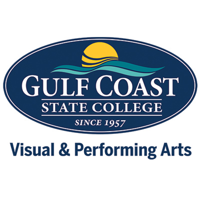 Visual & Performing Arts, Gulf Coast State College