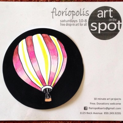 primary-Art-on-the-Spot-1460123981