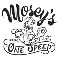 Mosey's Downtown
