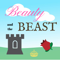 Summer Theatre Camp: ECTC's Beauty and the Beast