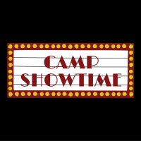 Summer Theatre Camp: ECTC's Camp Showtime