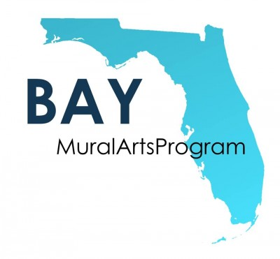 Bay Mural Arts Program