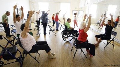 primary-Free-Dance-for-Parkinson-s-Class-1468342330