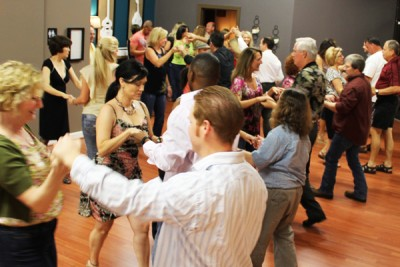 primary-Wednesday-Night-Social-Dancing-1468343439