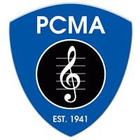 76th Season of the Panama City Music Association