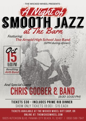 primary-A-Night-of-Smooth-Jazz-at-The-Barn-1473447447
