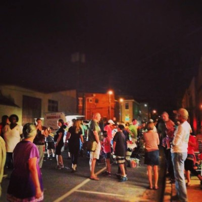 primary-Annual-Street-Party-1473277537