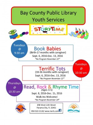 primary-Bay-County-Public-Library-StoryTime-Classes-1472754985