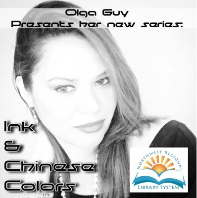 primary-Olga-Guy-presents-Library-Art-Tour-and-Chinese-Ink-Demonstration-1474924739