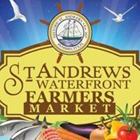 St. Andrews Waterfront Farmers Market