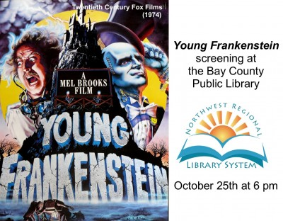 primary-Young-Frankenstein-at-the-Library-1474920837