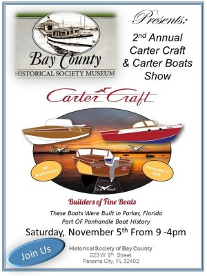 primary-Antique-Carter-Craft-and-Carter-Boats-Show-1476135365