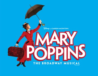 primary-Disney-s-Mary-Poppins-the-Musical-1476664538