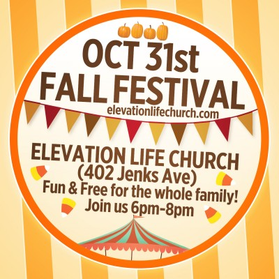 primary-Oct-31st-Fall-Festival-at-Elevation-Life-Church-1475593840