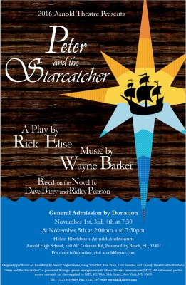 primary-Peter-and-the-Starcatcher-1475864520