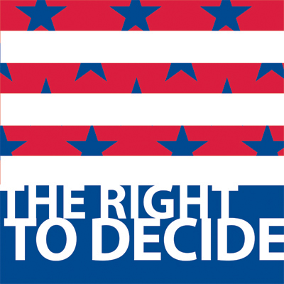 primary-The-Right-to-Decide-1476854819