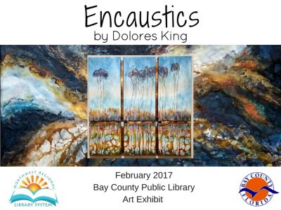 primary-Dolores-King-Artist-Talk-1478296608