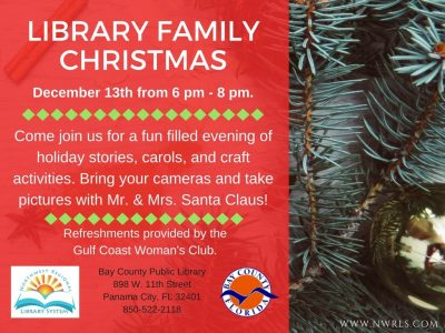 primary-Library-Family-Christmas-1479488460