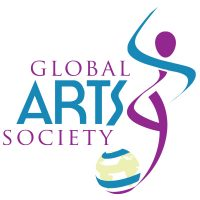 Global Arts Society