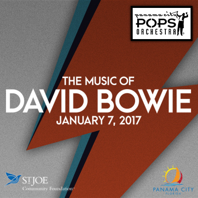 primary-Panama-City-POPS-performs-Windborne-s-The-Music-of-David-Bowie-1480953946
