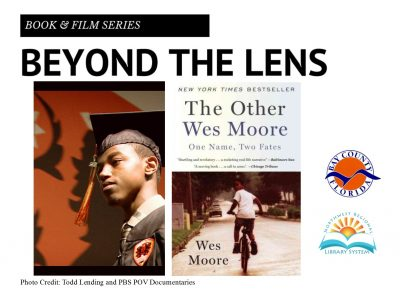 primary-Beyond-the-Lens--Book-and-Film-Series-1486065107