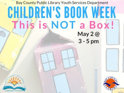 primary-Children-s-Book-Week--This-is-NOT-a-box--1486414836