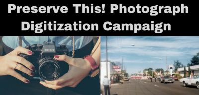 primary-Crash-Course-in-Photography-1486073349