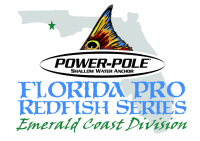 Florida Professional Redfish Series - Emerald Coast Division - Redfish Tournament