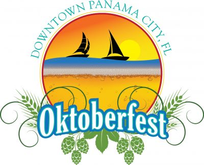 Heard It On Harrison: Oktoberfest Party
