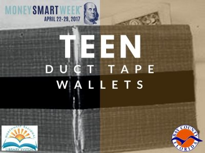 primary-Teen-Duct-Tape-Wallets-1486161709