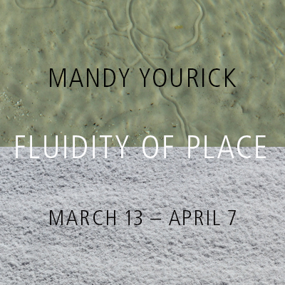 primary-Fluidity-of-Place-1488821740