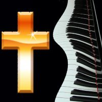 Jazz for the Soul Worship