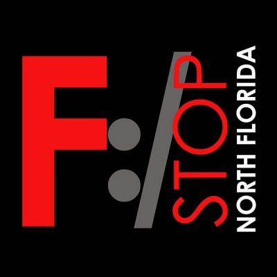 F:/STOP North Florida Competition