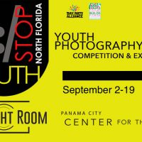 F:/STOP YOUTH Photography Competition and Exhibition