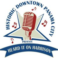 Heard It On Harrison Singer/Songwriter Competitions