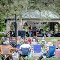 Jazz By The Bay 2017