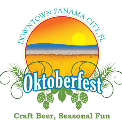 Oktoberfest at Panama City