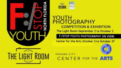 F:/STOP YOUTH Photography Competition and Exhibiti...