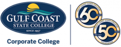 Education Encore at Gulf Coast State Collegev