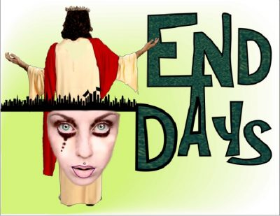 End Days