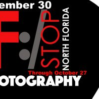F:/STOP - Photography Exhibition - RECEPTION RESCHEDULED to SEPT 30