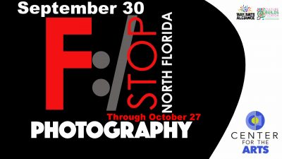 F:/STOP - Photography Exhibition - RECEPTION RESCH...