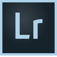 Intro to Adobe Lightroom