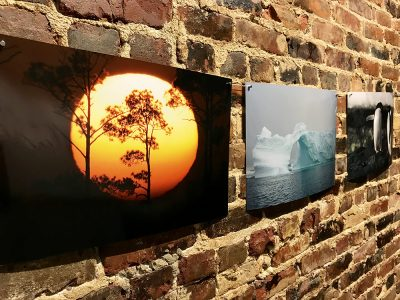 See the Fine Print Photography Show & Sale