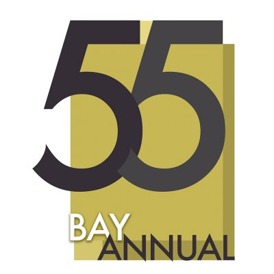 55th BAY ANNUAL ART COMPETITION