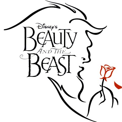 ON SALE FRI, 1/19 @ 9AM Beauty and the Beast