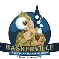 Auditions for Baskerville!!!